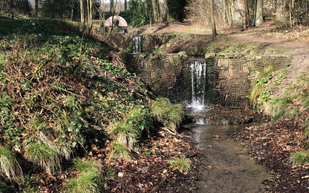 De leukste wandelingen in Oosterbeek