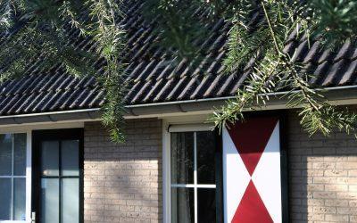 Accommodatietip: Landal Coldenhove